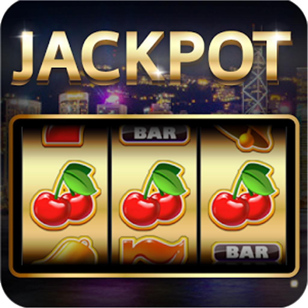 Best Casino - 424701