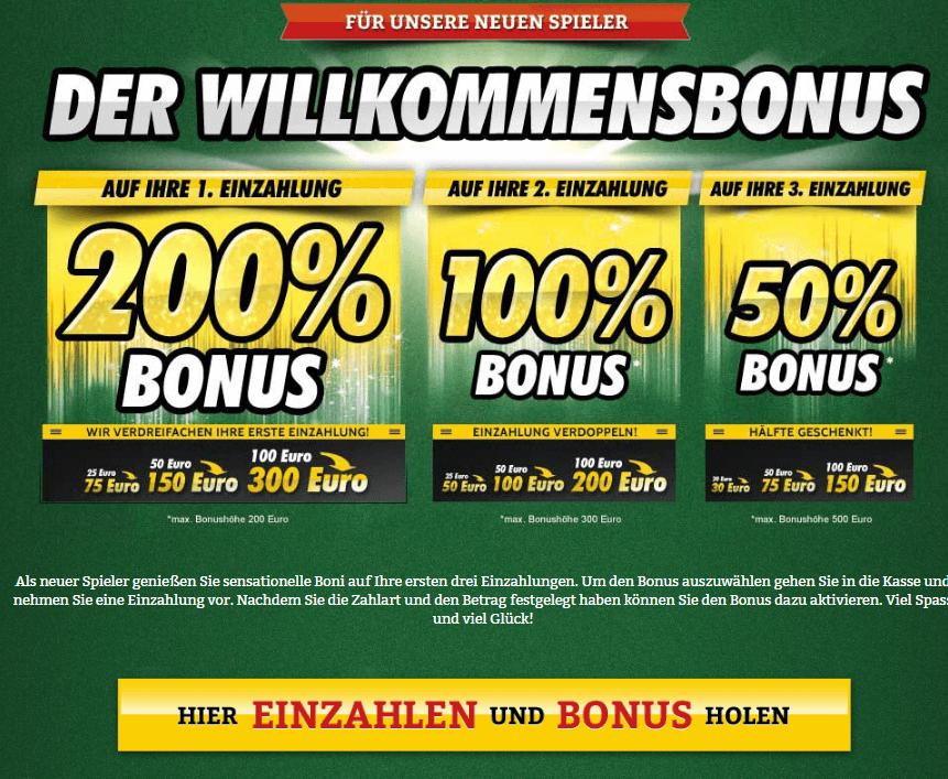 Casino 1000 Bonus - 893587