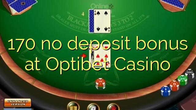 Deposit Refunded - 386608
