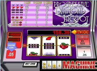 Mythic Maiden Slot - 196354