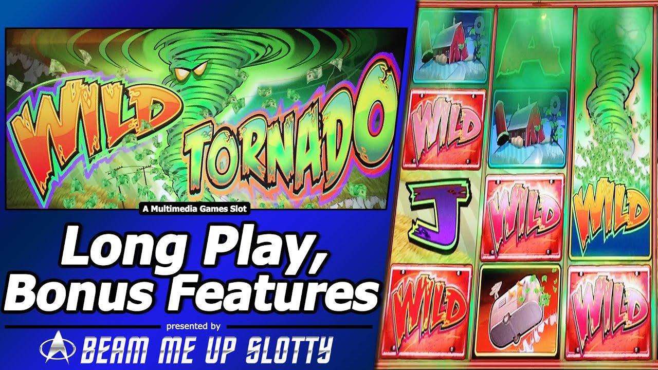 Video Slots Live - 743087