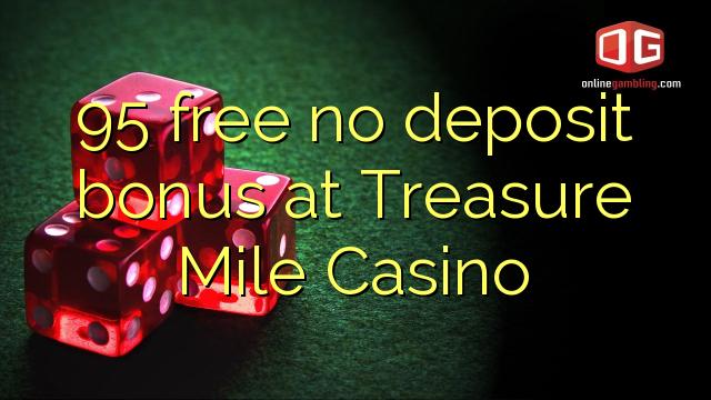 Online Casino - 287946