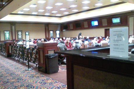 Best Casino - 891487