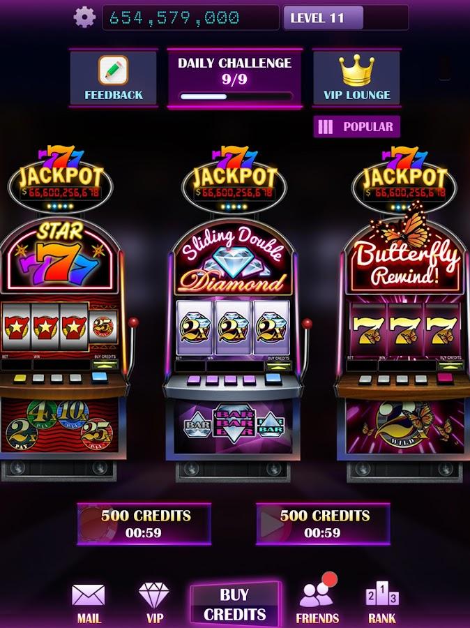Free Casino Bonus - 577262