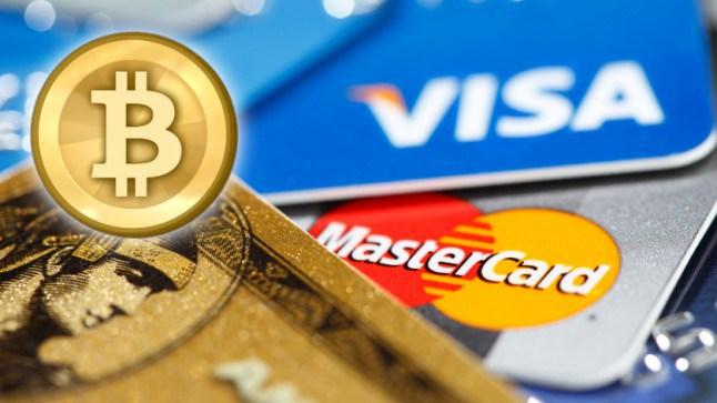 Convert Bitcoins - 950279