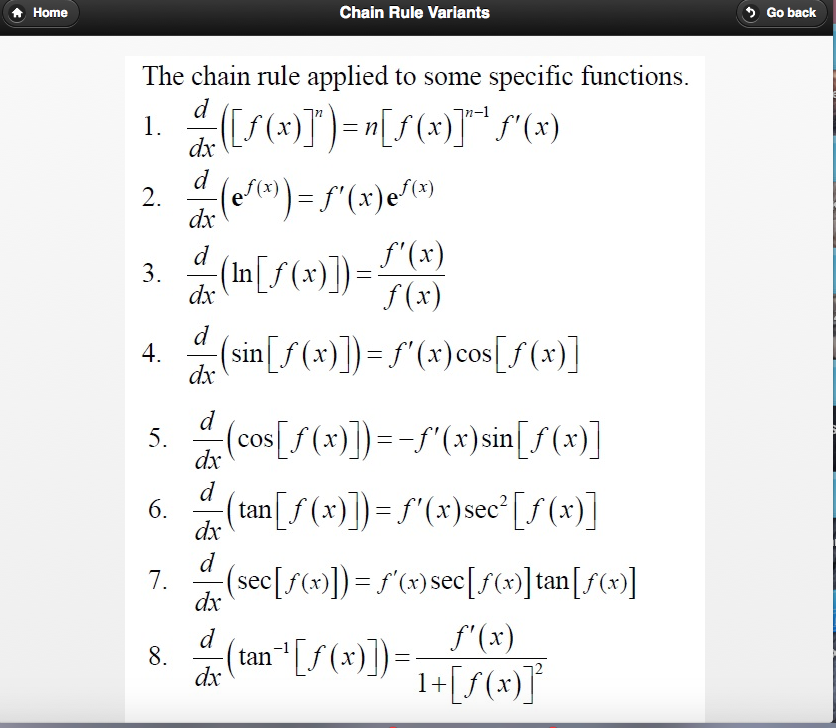 Mathematical Basis Spinson - 689447