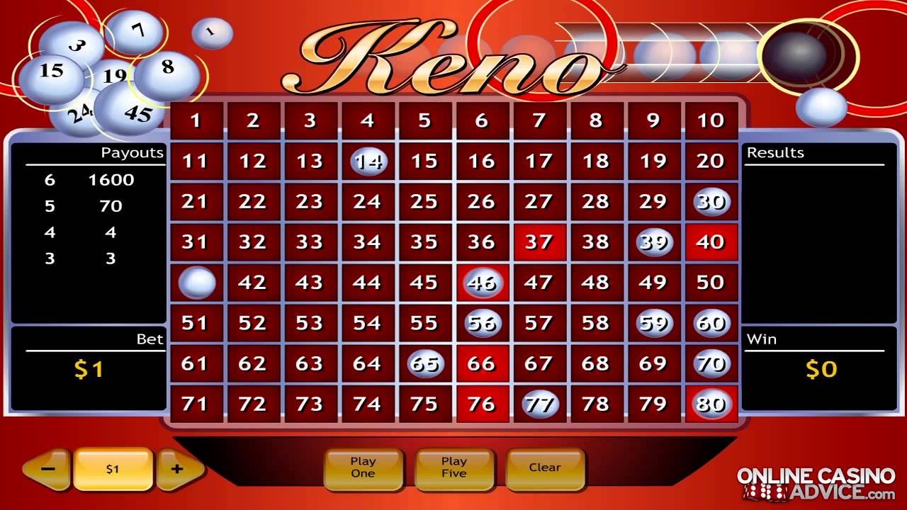 Youtube Casino - 840399