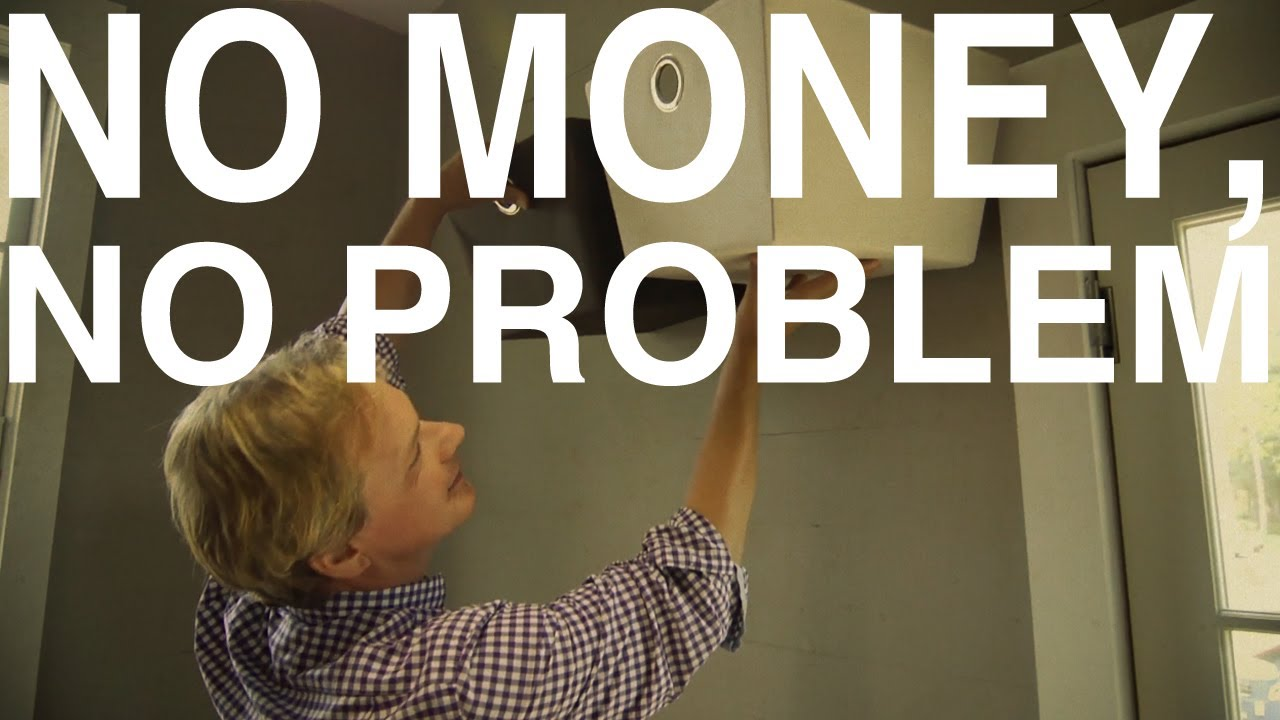 No Problem Cash - 246692