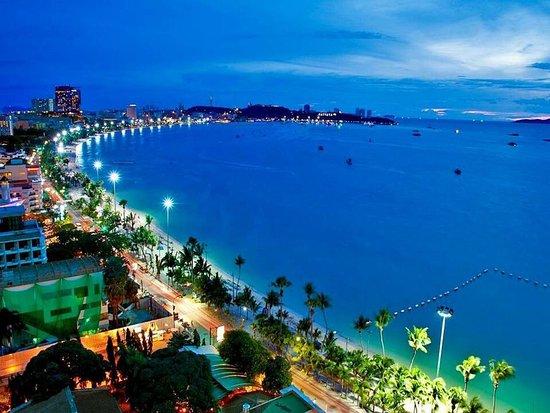 Casinos in Pattaya - 860835
