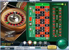 Native Australian Casino - 603219