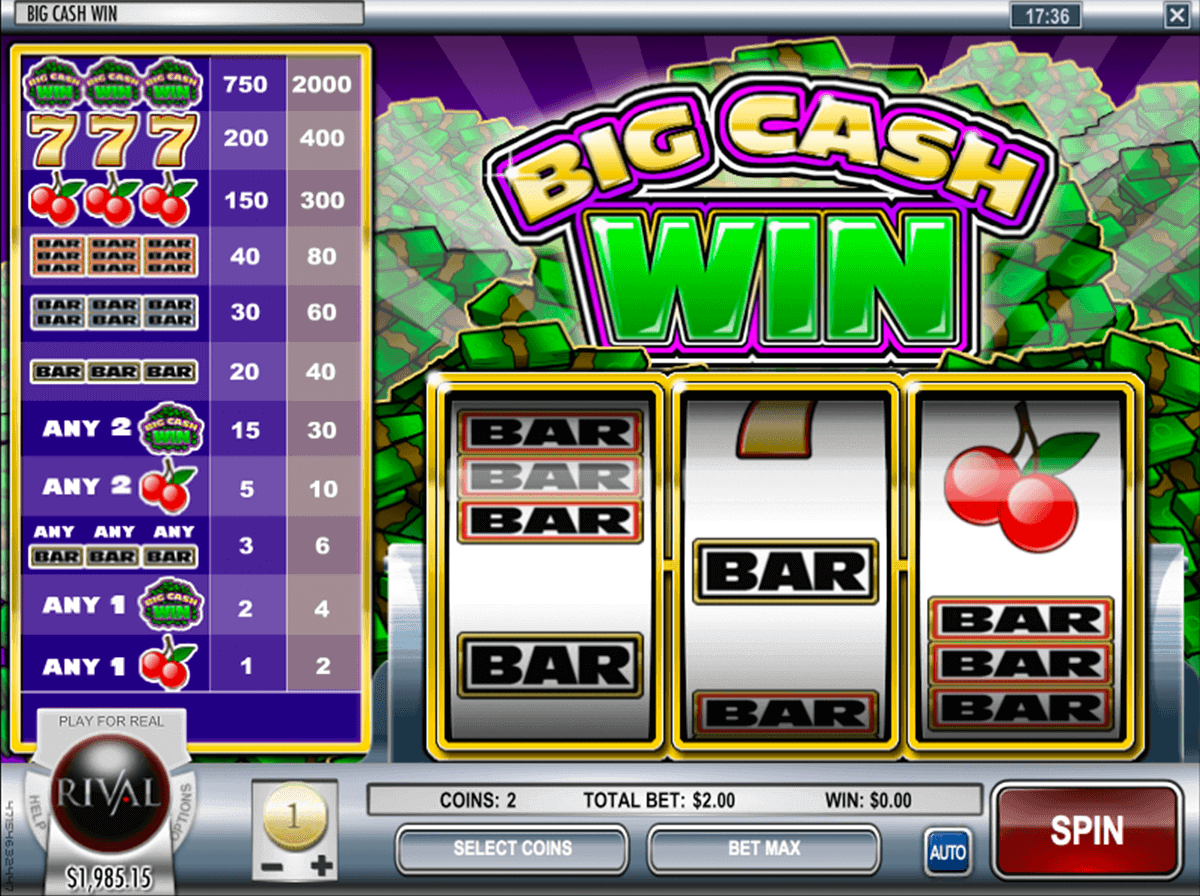 Online Slots - 906358