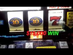 Roulette Strategy - 406004