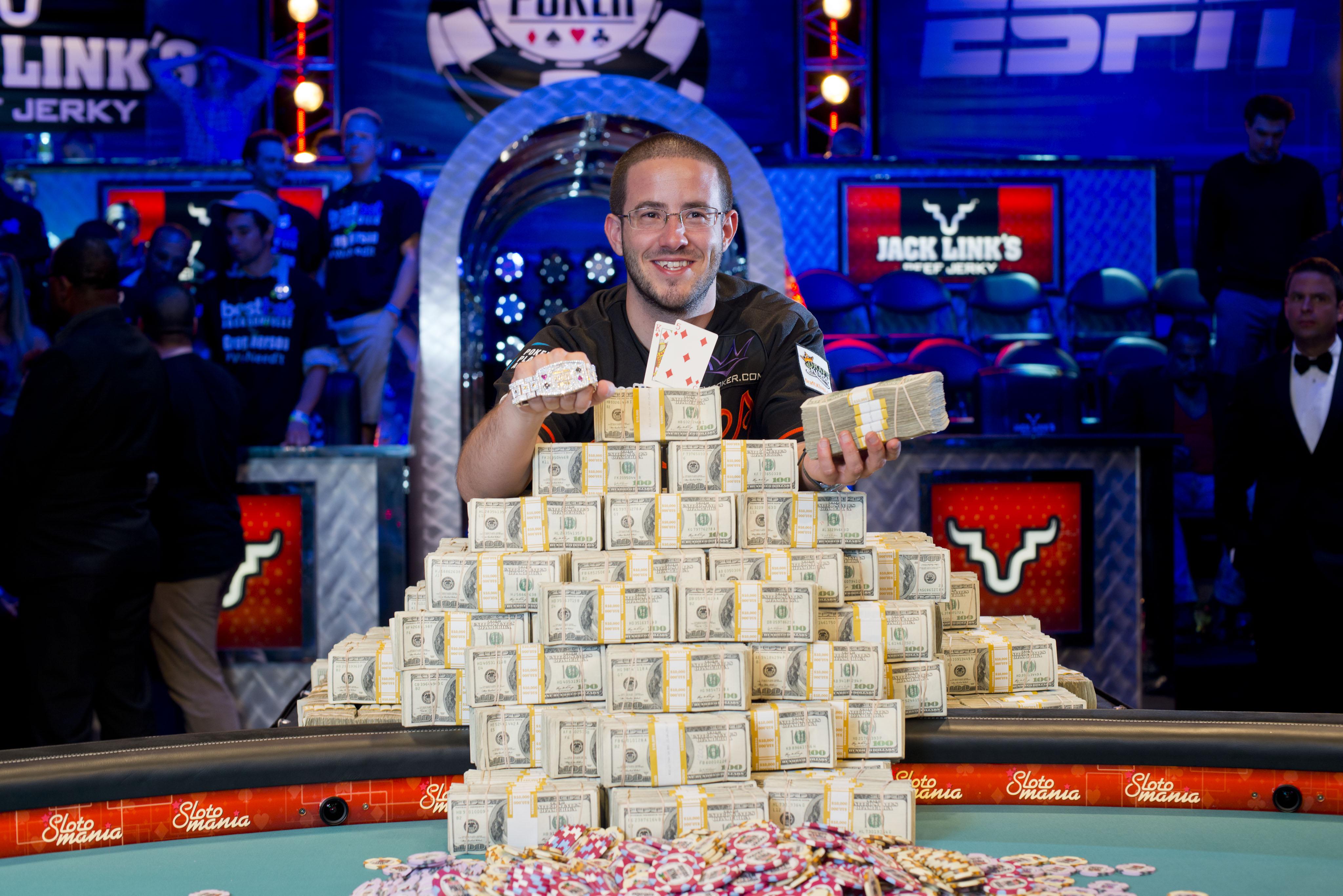 Best Online Casino - 805258
