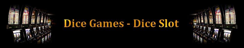Aus Slots Dice - 528943