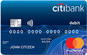 Debit Card Bank - 649802