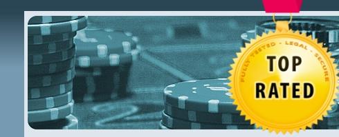 Cheapest Slots - 896498