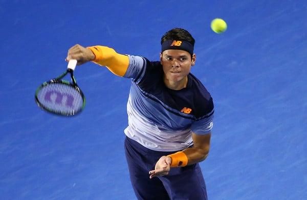 Australian Open Wta - 901580