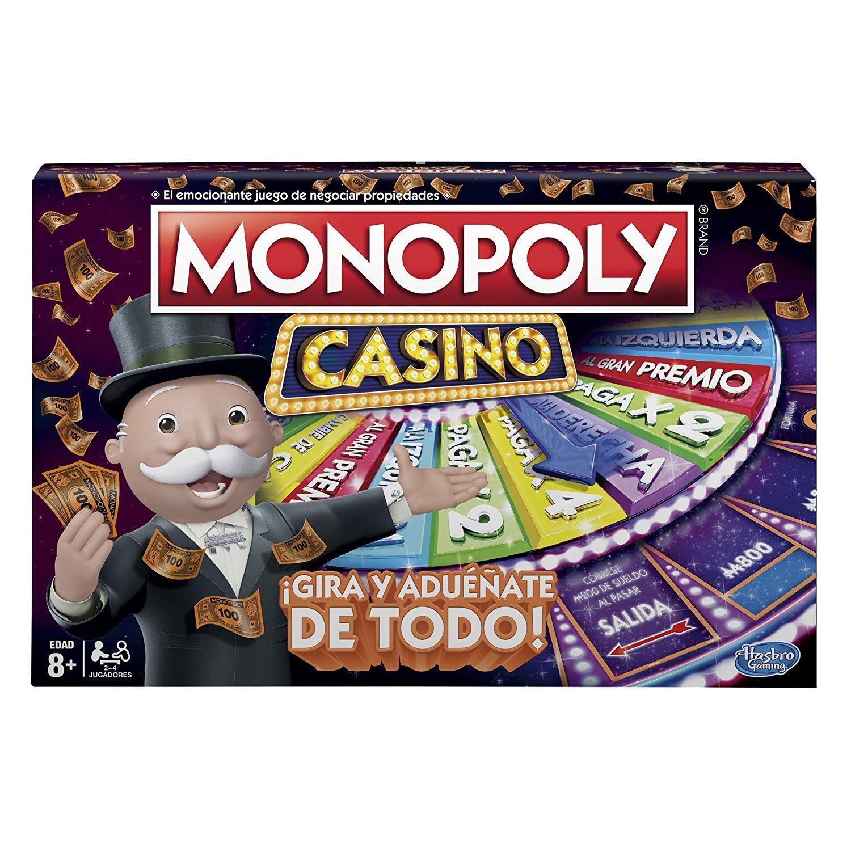 Gambling Apps - 128467