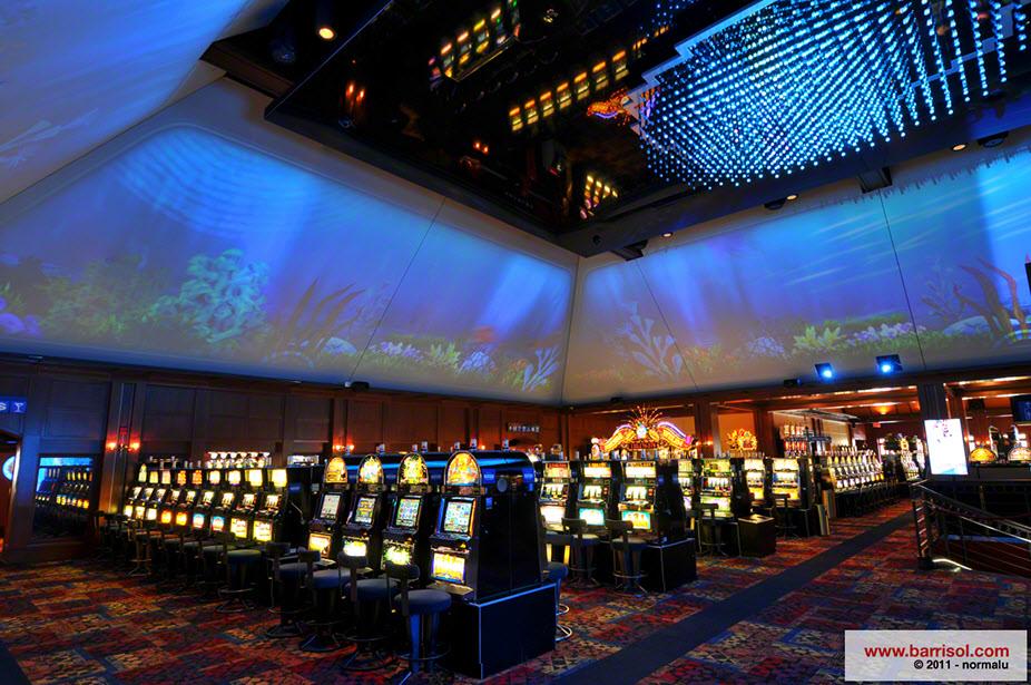 Casinos That - 717742