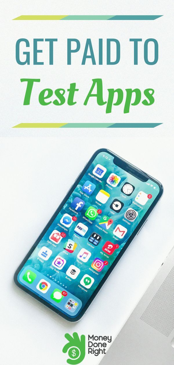 Apps That - 489156