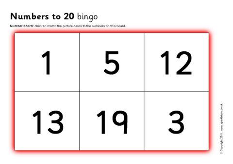 Bingo Online - 481225
