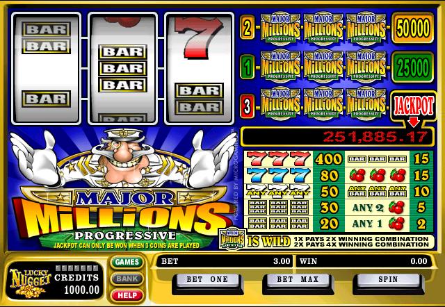 Best Casino - 907328