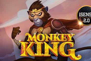 Advantage Players Monkey - 354721