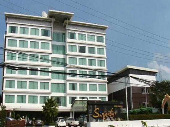Casino Bali Hai - 496012