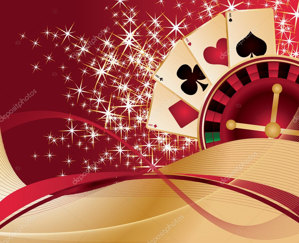 Slot Machine Secrets - 941489