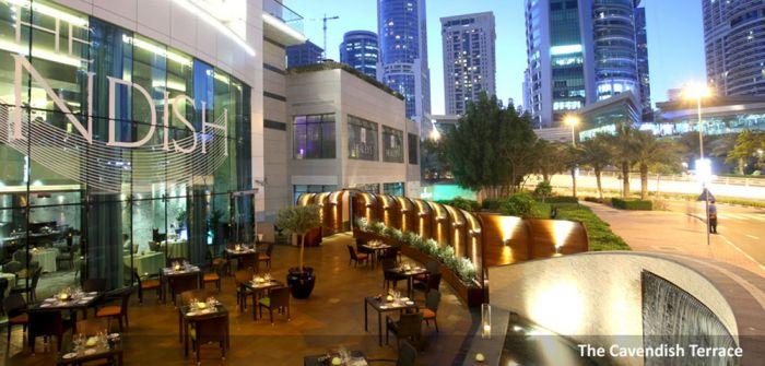 Best Hotels in - 995842
