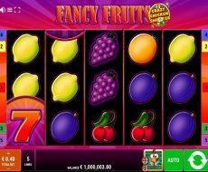 Fruit Bonanza Slot - 463462