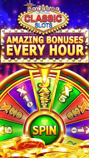 Free Casino - 706811