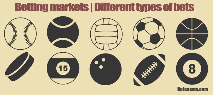 Types of - 769148