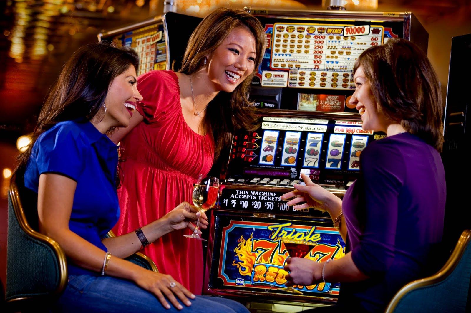 Best Online Slots - 404077