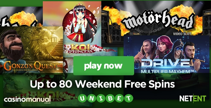 Free Spins - 331140