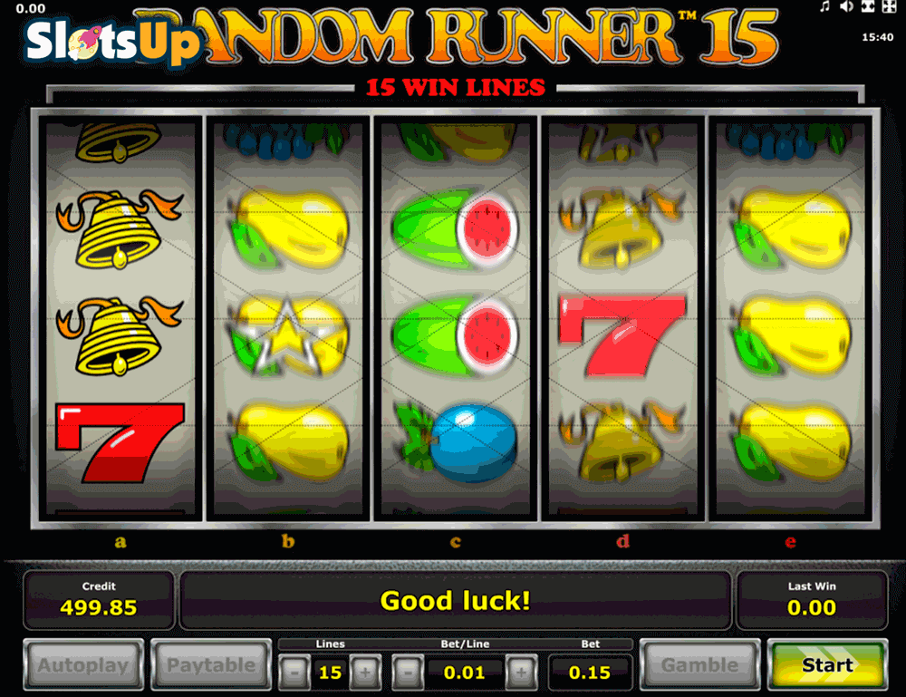 Video Slots With - 241751