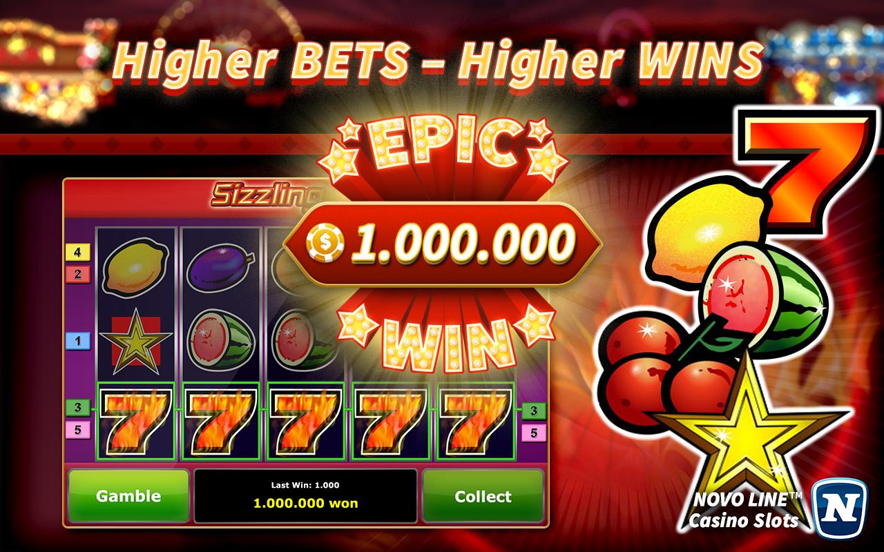 Real Money Slot - 355889