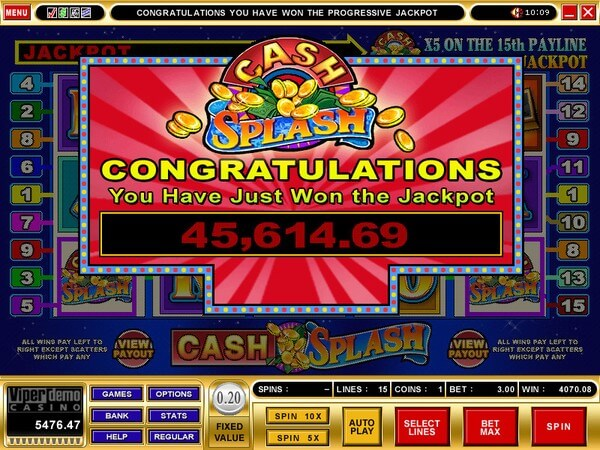 Casino Rules and - 465760