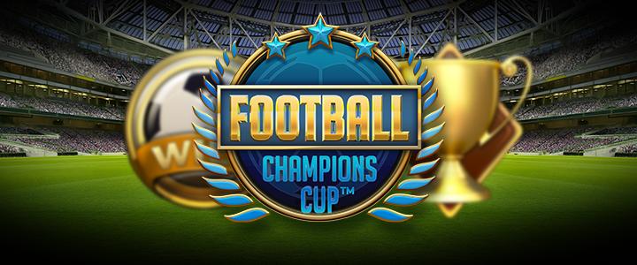 Final Winners - 361390