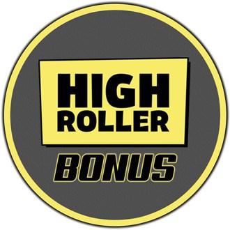 Bitcoin Mobile Highroller - 792565