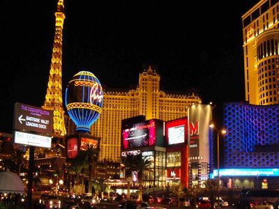 Online Gambling Sites - 883560