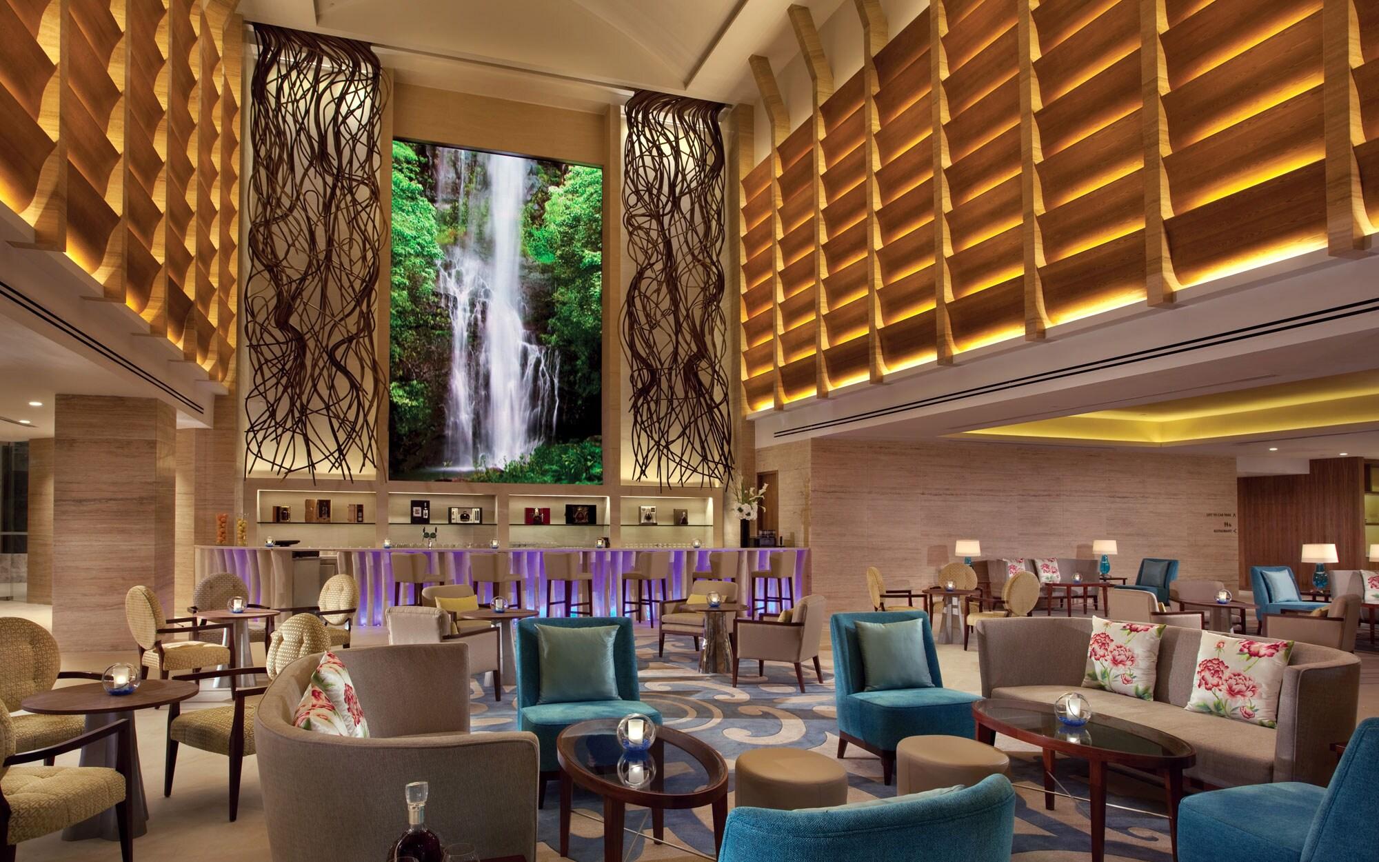 Insured Casino Promotions - 115215