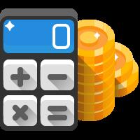 Poker Bankroll - 755968