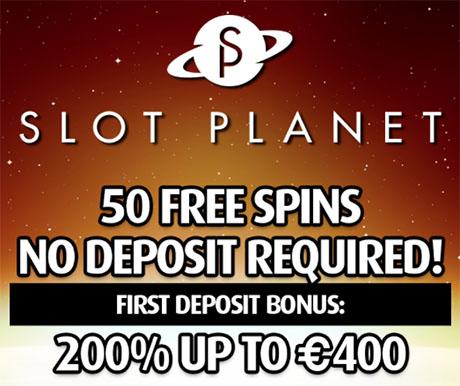Bonus First Deposit - 210989