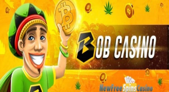 Bitcoin Cash Out - 387271