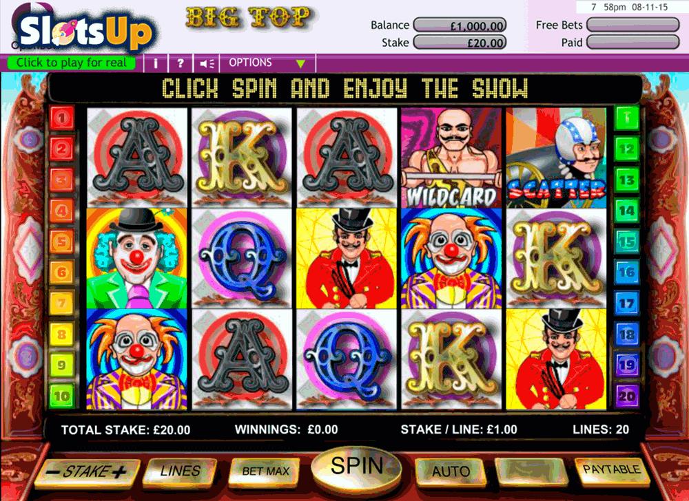 Best Online Slots - 958717