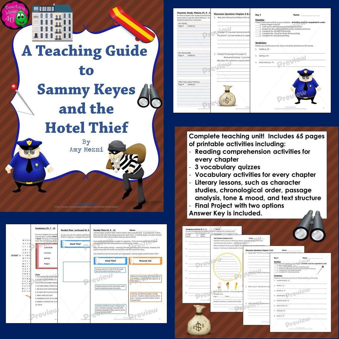 Mentoring Teachers Resources - 401808
