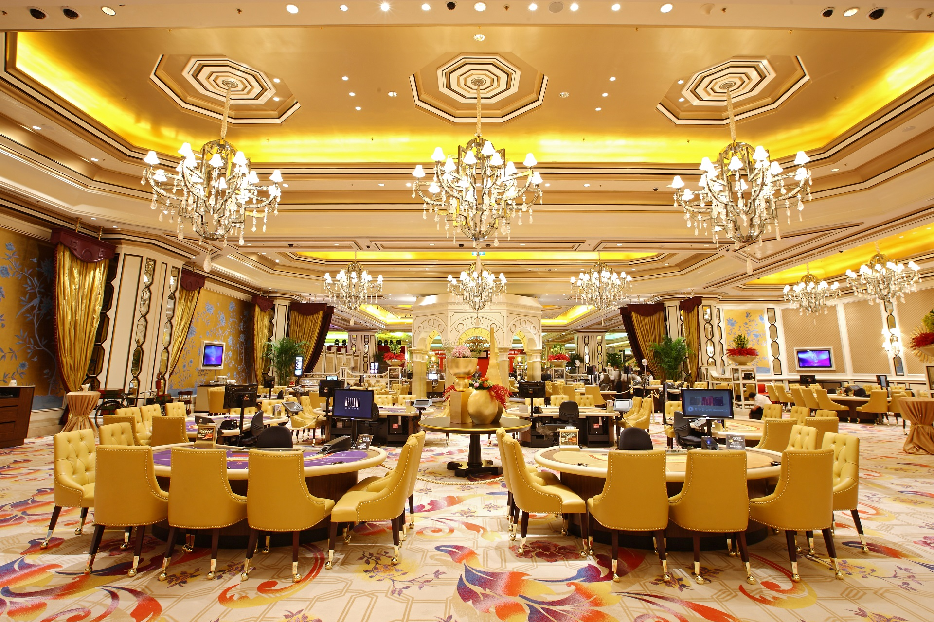 High Quality Casino - 251148