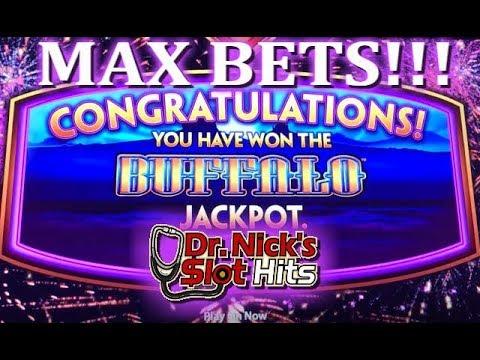 Most Winning Slots - 395709