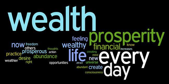 Best Positive Progression - 931005